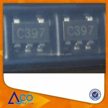 Nss12100xv6t1g Trans Pnp 12v 1a Sot-563 Transistors - Bipolar (bjt ...