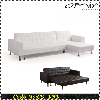 kuka sectional new model leather sofa  sc 1 st  Alibaba : kuka sectional leather sofa - Sectionals, Sofas & Couches
