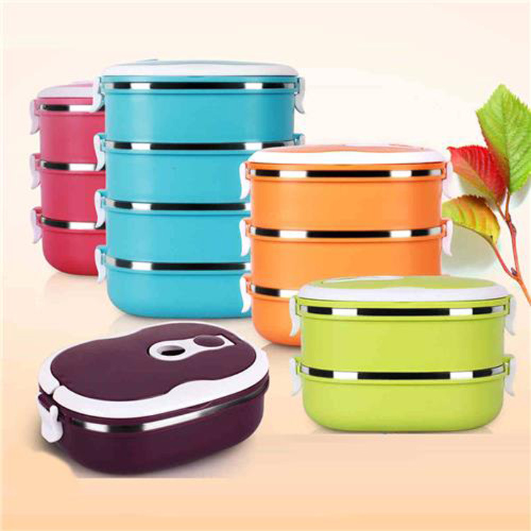 stahl lunchbox kaufen billigstahl lunchbox partien aus china stahl lunchbox lieferanten auf. Black Bedroom Furniture Sets. Home Design Ideas