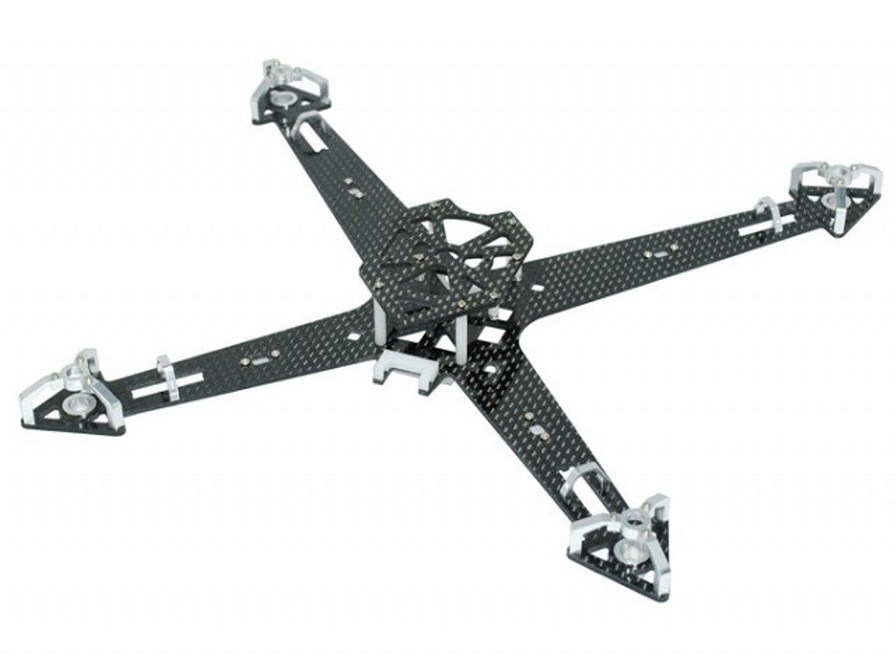 Cheap Quadcopter Frame Design, find Quadcopter Frame Design deals on ...