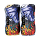 Asvape Gabriel Choice 80w TC 18650 VV Box Mod Vape