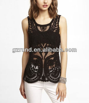 girl latest design top ladies top designs for ladies tops images new  arrival scoop neck. Girl Latest Design Top Ladies Top Designs For Ladies Tops Images