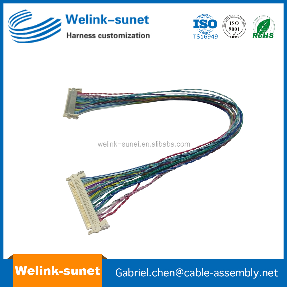 New promotion hs code for electrical switches spare parts hs code, spare parts hs code suppliers and hsn code for wiring harness at nearapp.co