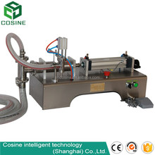Steel strapping seal machine by using metal scraps for less cost