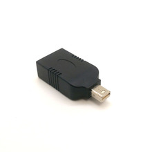 Placcato oro Visione Mini Displayport al convertitore di HDMI <span class=keywords><strong>dongle</strong></span>