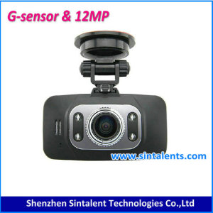 hot sell 1080p h.264 g1w-c dash camera car black box