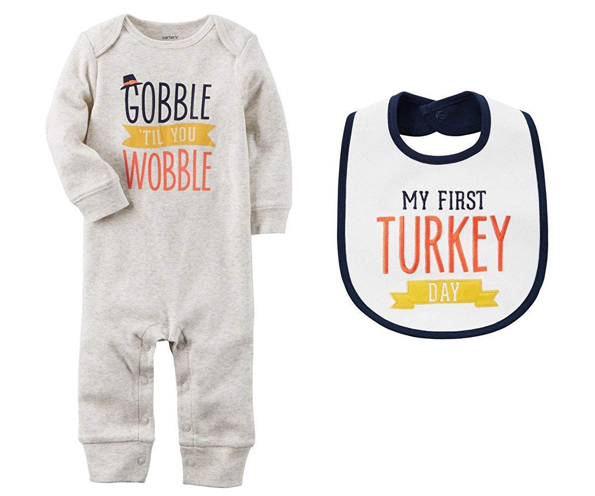 2733d5e5f Cheap Carters Turkey