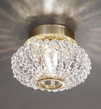 Modern Crystal Spot Light