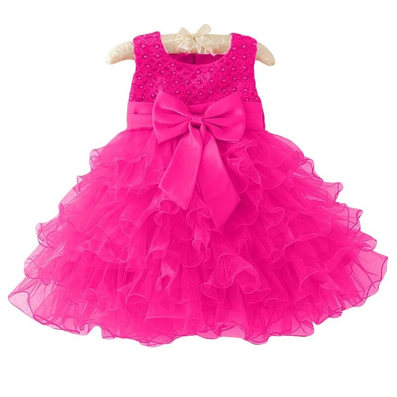 Venta al por mayor vestidos de novia medievales-Compre online los ...