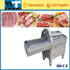 Commercial electric beef | goat |Chicken |pork steak slicer for sale