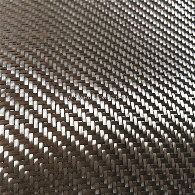 cheap high quality 3k carbon fiber fabric for sailboat mast