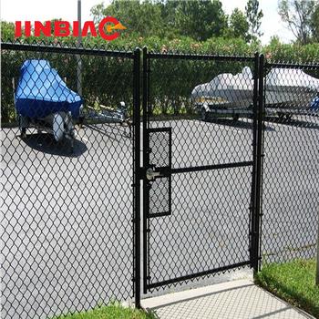 chain link fence gate latch. Modren Latch Chain Link Fence Gate Latch Brc Gates And Design To Link Fence Gate Latch
