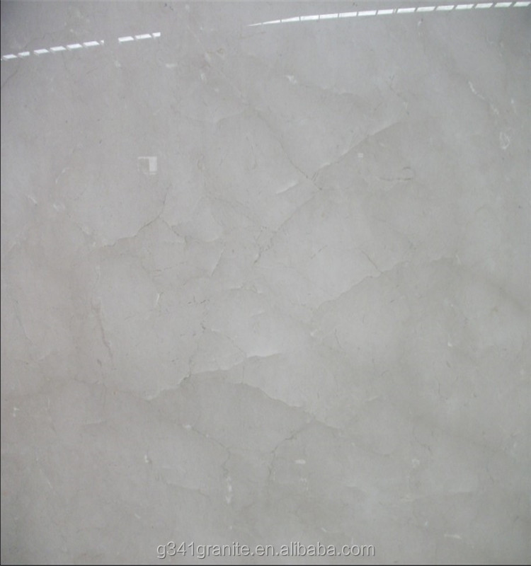 Best price indonesia marble Beige Marble
