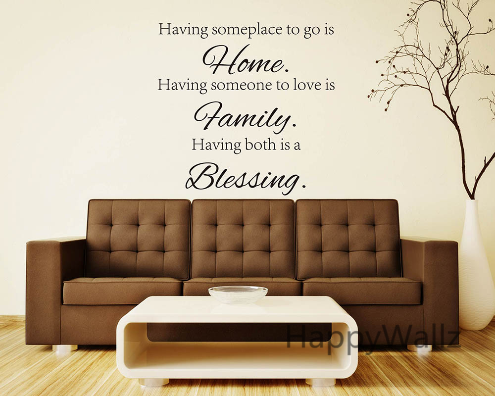 personnalis autocollant lettres promotion achetez des personnalis autocollant lettres. Black Bedroom Furniture Sets. Home Design Ideas