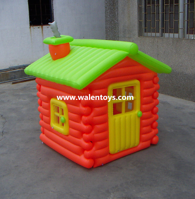Inflatable Small Toys,Cheap Inflatable Promotional Toys /blow-up ...