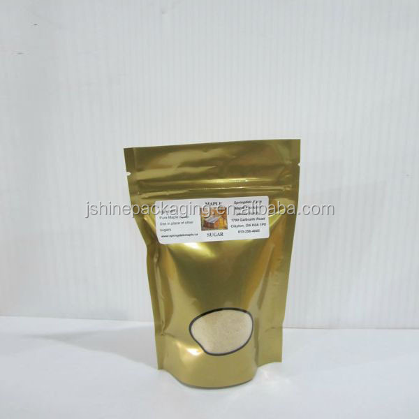 metallic gold food coloring-Source quality metallic gold food ...