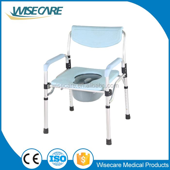 grossiste siege toilette pour handicap acheter les meilleurs siege toilette pour handicap lots. Black Bedroom Furniture Sets. Home Design Ideas