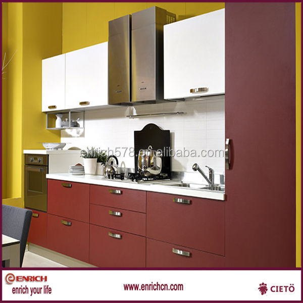hotel project rv kitchen cabinets