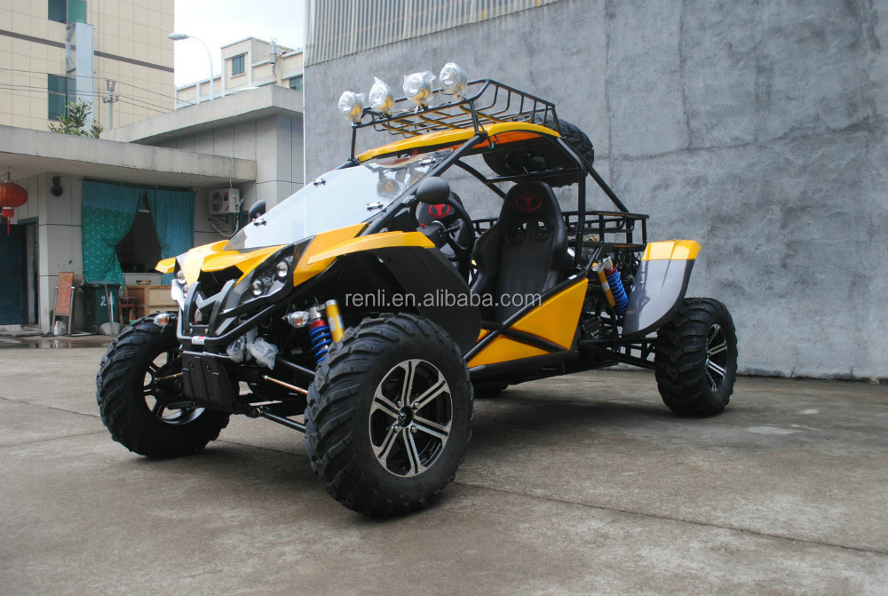 1500cc adultes sport dune buggy 4 x 4 made in china bon march vendre karting id de produit. Black Bedroom Furniture Sets. Home Design Ideas