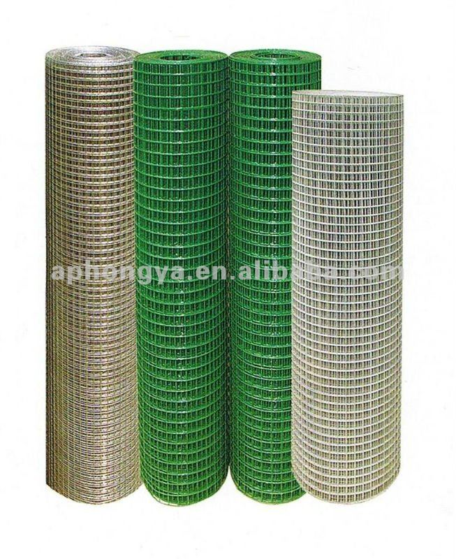 raccoon wire mesh