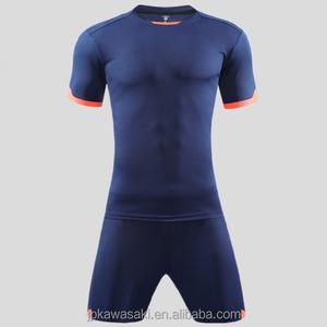 f3f0668f6 China blank soccer uniforms wholesale 🇨🇳 - Alibaba