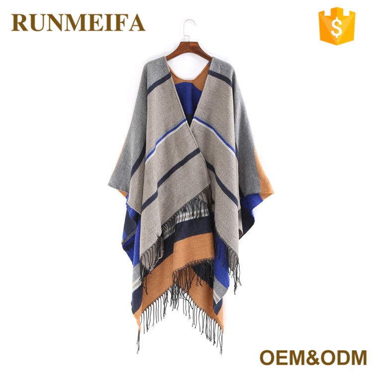 Yiwu Manufacturers Woman Brilliant Solid Color Wrap Shawl Winter Pashmina Scarf