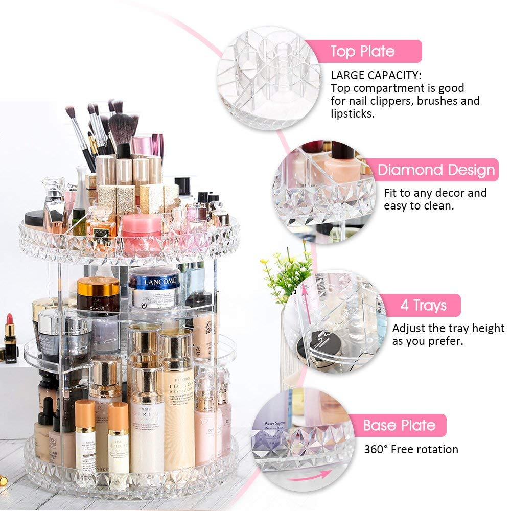 Makeup Organizer 3.jpg