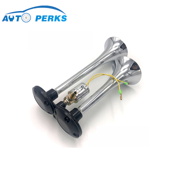 High performance Hot sale 150dB air horn for truck