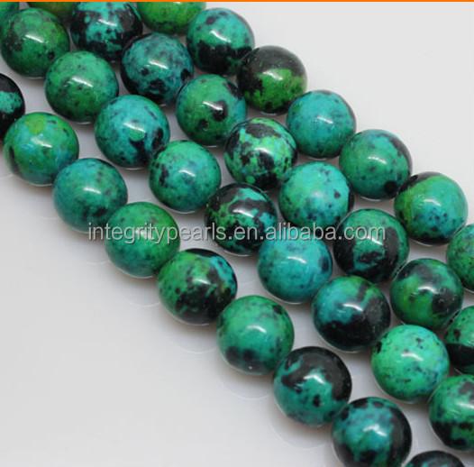 8mm Natural Round Lapis Lazuli Phoenix Stone Beads Buy
