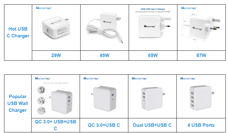 अमेज़न गर्म बेच यूनिवर्सल 4usb स्मार्ट फोन चार्ज कनवर्टर वायरलेस टैक्सी कार माउंट चार्जर