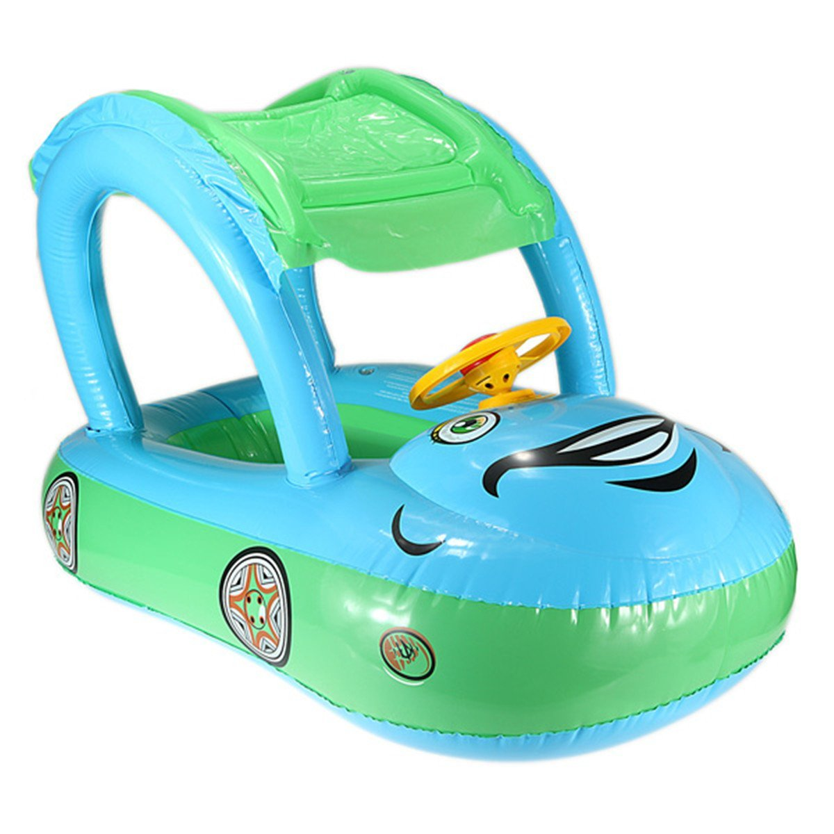 Cheap Baby Float Car, find Baby Float Car deals on line at Alibaba.com