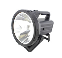 USB Oplaadbare 4400 mAh Outdoor 30 w Spotlight Zaklamp Draagbare Handheld multifunctionele Camping Torch KB2997-30W