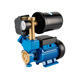 WZ Series self-priming auto electric peripheral water pumps
