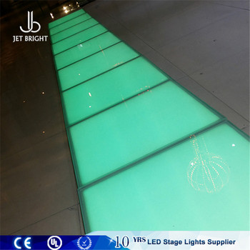 Diy led strip light color change vinyl dance floor for disco buy diy led strip light color change vinyl dance floor for disco aloadofball Images