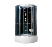 2018 Hot New Products for 2013 Massage Rooms Shower Cabin