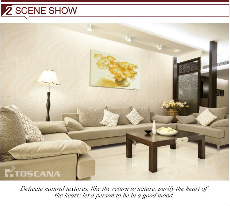 Alibaba India Living Room Design Decorative Porcelain Price Floor Tile Designs