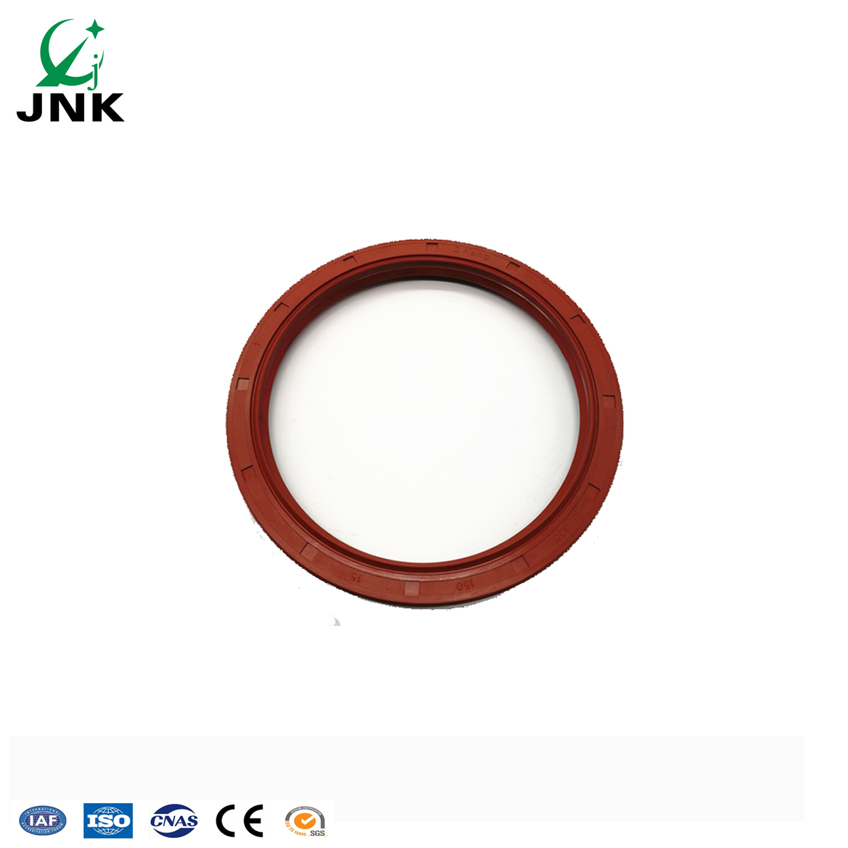 Cheap seal strip oil seal making machine hydraulic cylinder seals