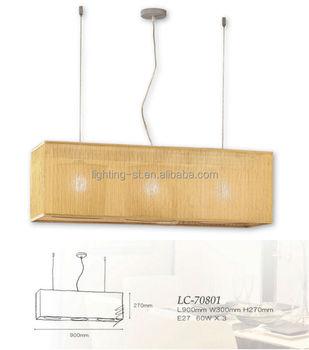 Fabric pendant lampsindoor lighting lc 70801 buy string pendant fabric pendant lampsindoor lighting lc 70801 aloadofball Images