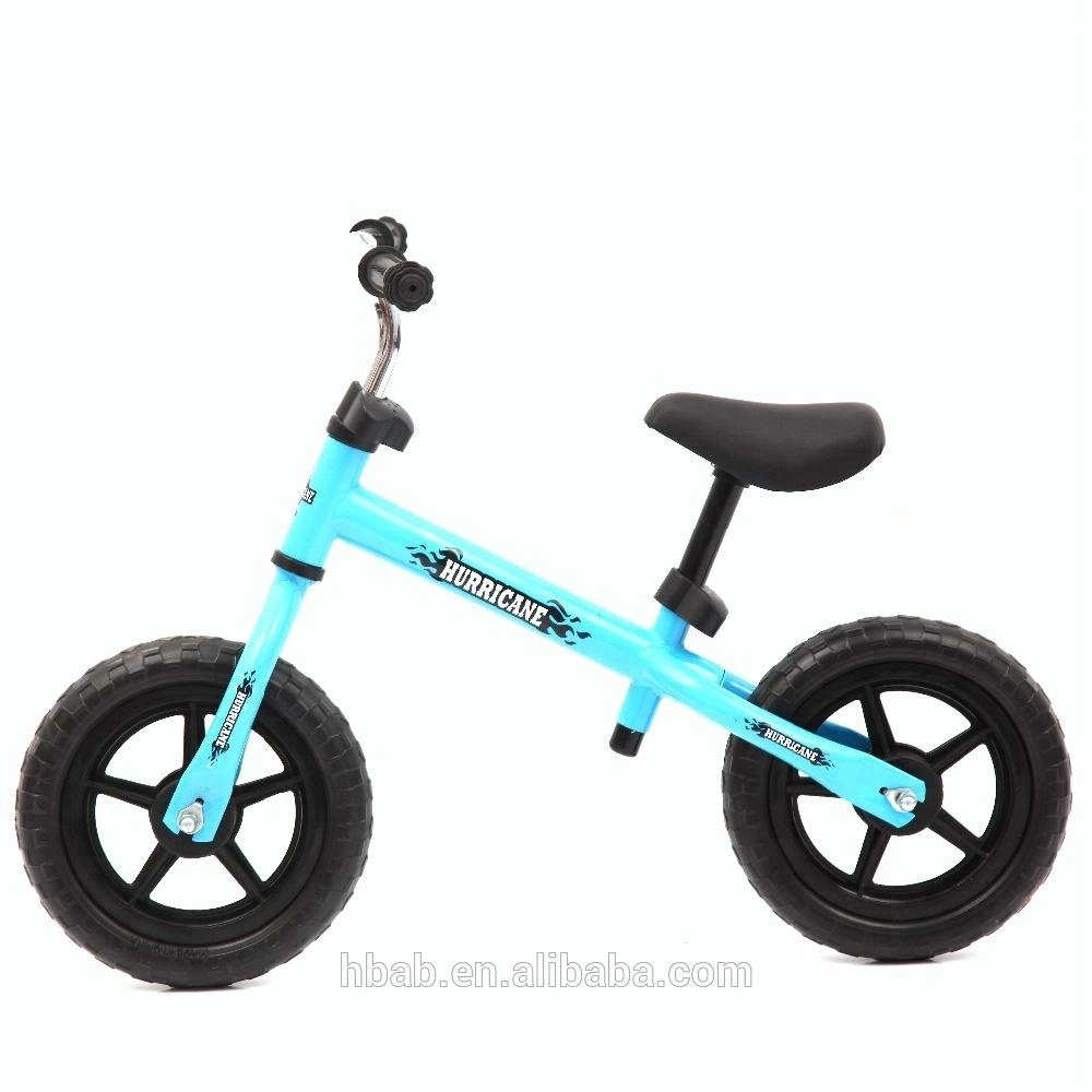 china factory good quality OEM children kid balance <strong>bike</strong> without pedal for sale