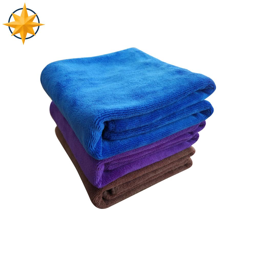 Microfiber towel microfiber towel suppliers and manufacturers at alibaba com