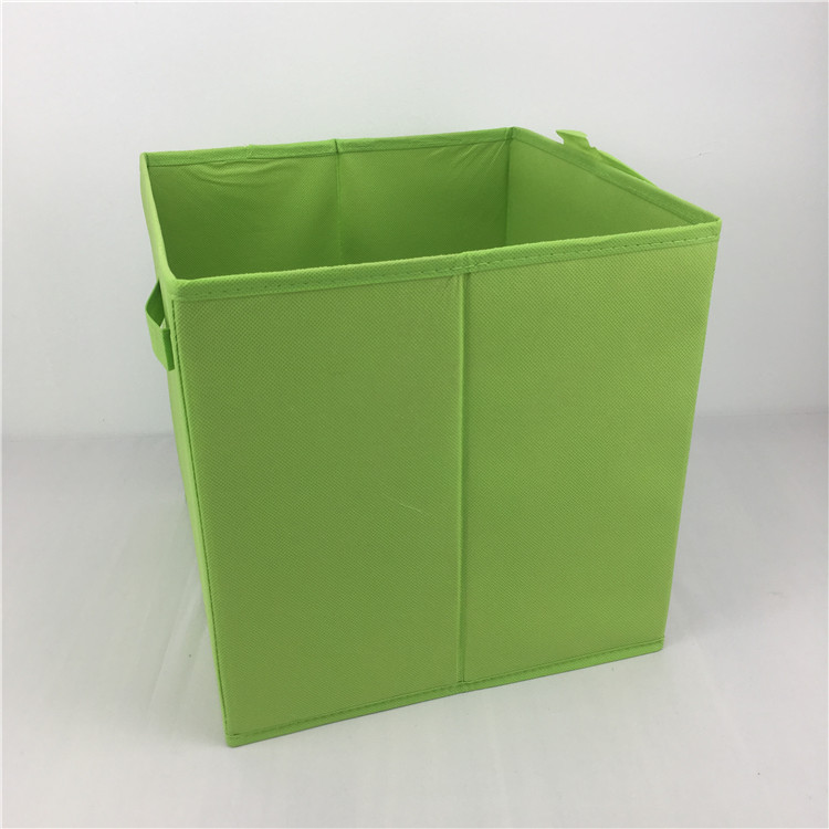 Oyue Cube Outdoor Living Drop Front Storage Box Buy