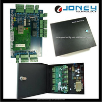 TCP/IP Access Control Board Support Mobbile APP