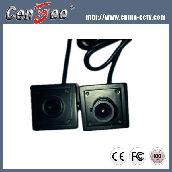 1.3Megapixel Digital CMOS Pin Hole UVC Micro Mini USB Camera Module