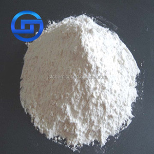 China Supplier Lithium Oxide Li2O with CAS NO 12057-24-8