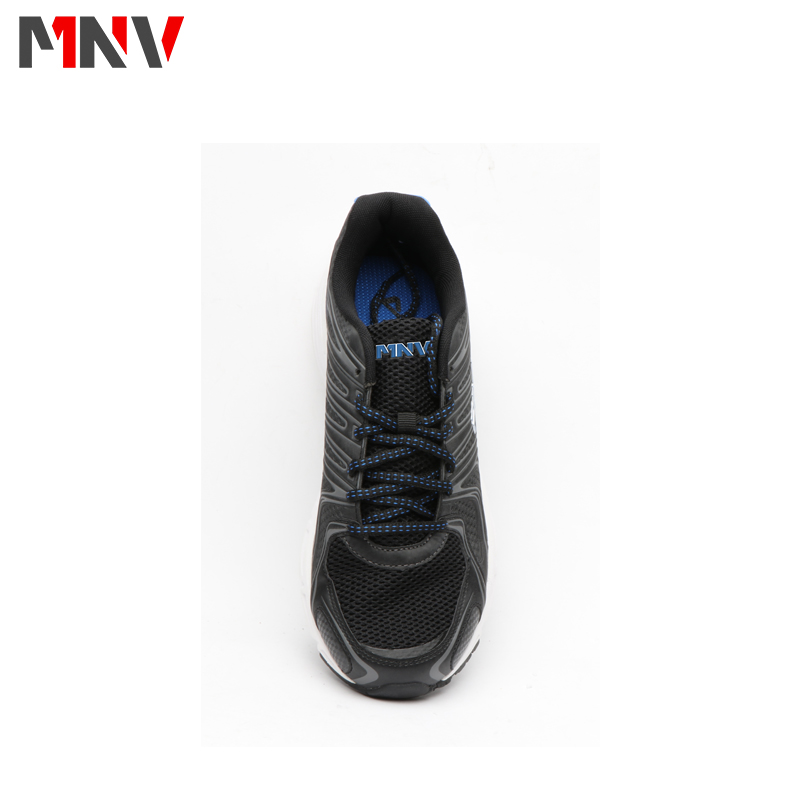 breathable Hot men sale shoes light weight sports 5w4TB