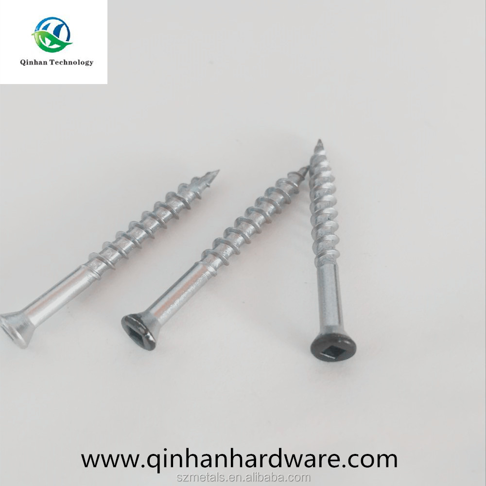 Bed Frame Screws Suppliers And Manufacturers At Alibaba