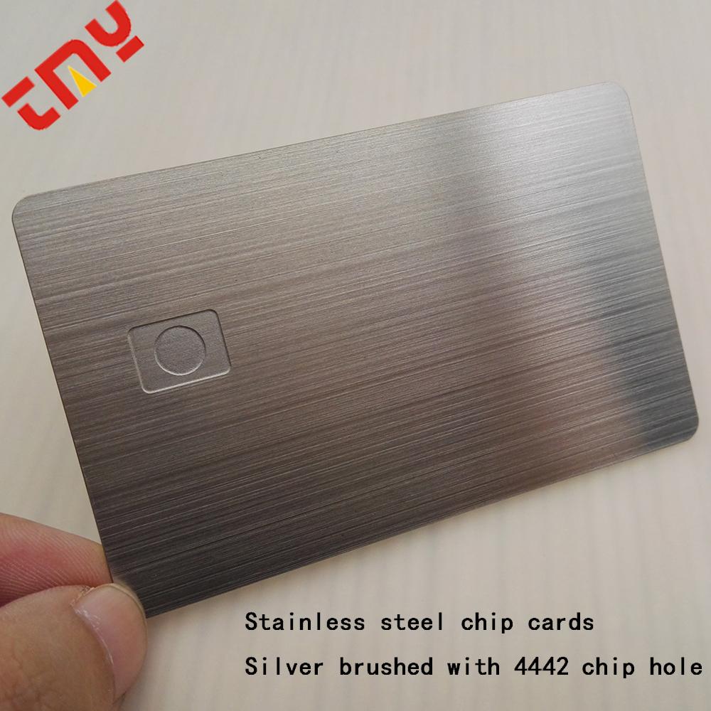 credit card magnetic stripe format credit card magnetic stripe format suppliers and manufacturers at alibabacom - Metal Visa Card
