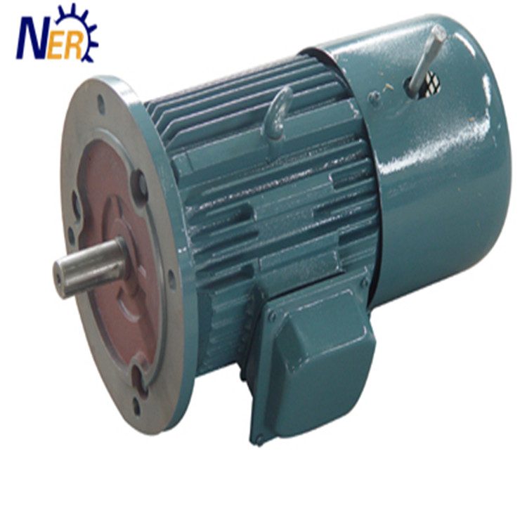 Y2 Electric Motor 1500w Suppliers And. Y2 Electric Motor 1500w Suppliers And Manufacturers At Alibaba. Wiring. Wire 3 Diagram Motor Phaselectric At Scoala.co