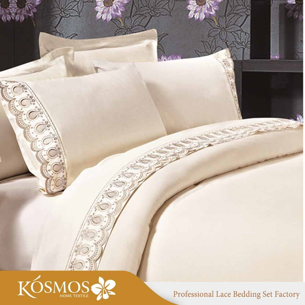 Bon 4pcs Twin Full Queen Size Fitted Bed Sheet Designs Bed Sheets
