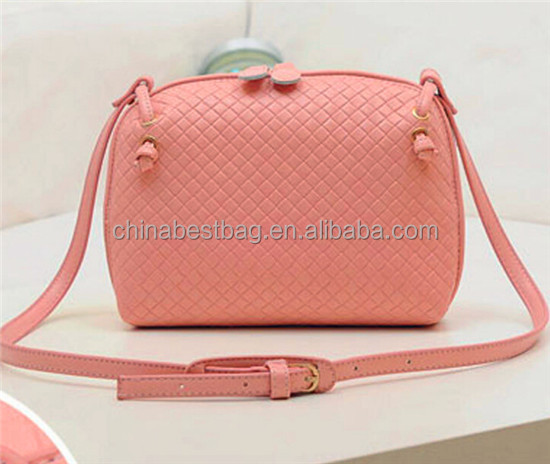 Cheap Latest Side Bags For Women Alibaba China Women Bag - Buy ...